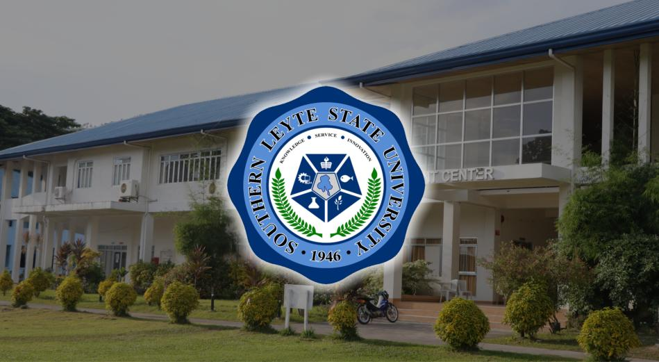 SLSU to join 9th PASUC Culture and Arts Festival