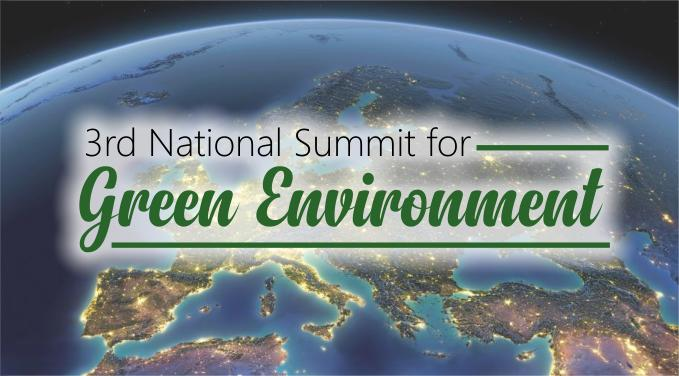 SLSU studs to join 3rd National Youth Environmental Summit